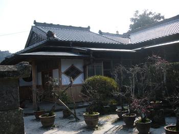 武家屋敷2.jpg