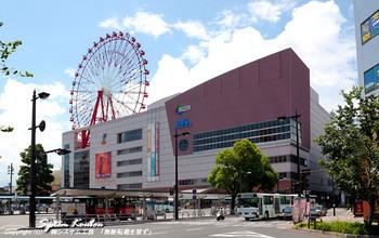 鹿児島中央駅.jpg